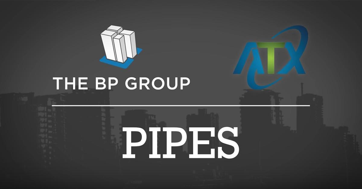 PIPES Webinar
