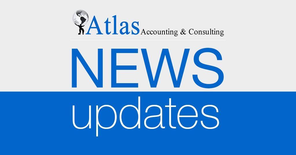 New I-9 and OSHA 300 Reporting | Atlas Update