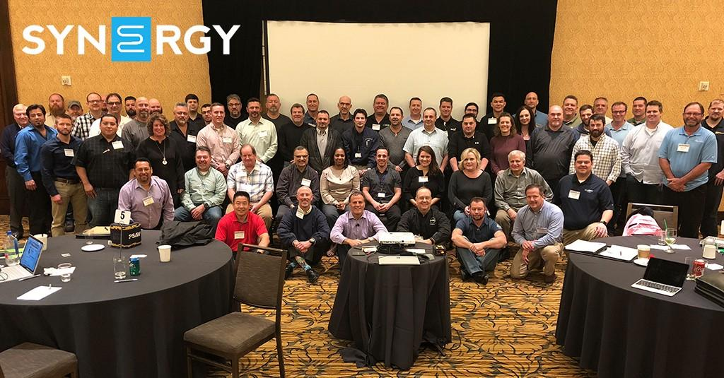Highlights from the 2018 Service Operations Forum | HVAC Training