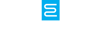 Synergy Solution Group