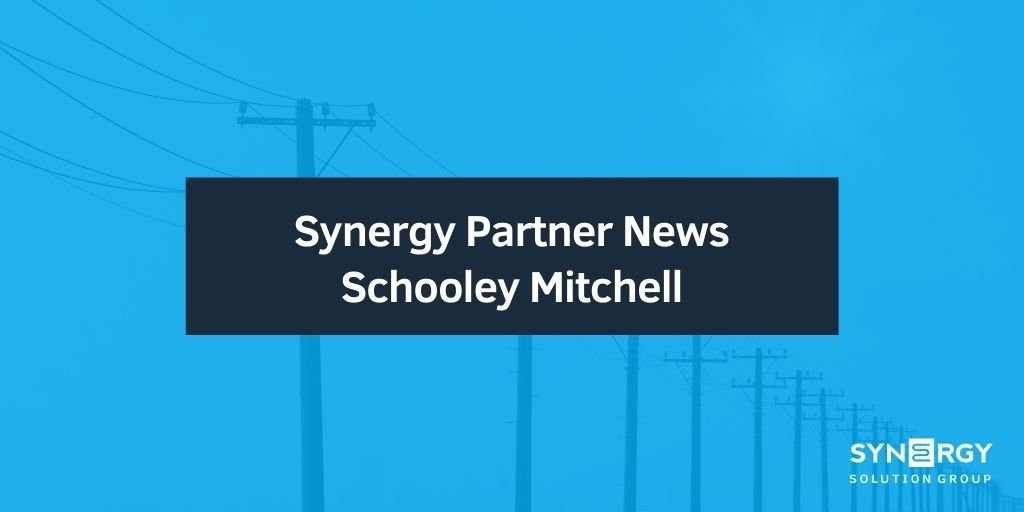 Schooley Mitchell Adds New Cost Reduction Category